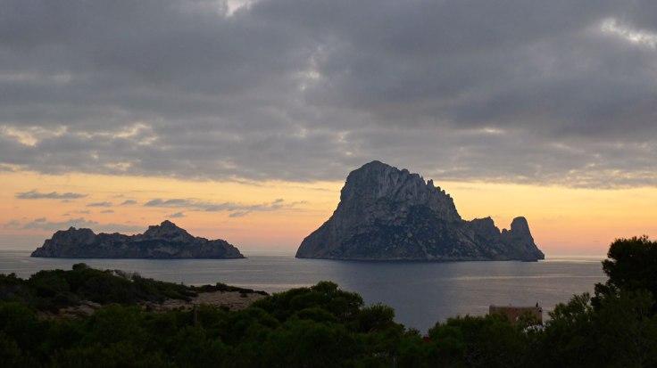 Vila Can Tais, Ibiza 2013
