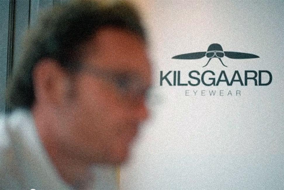 KilsgaardPortrait