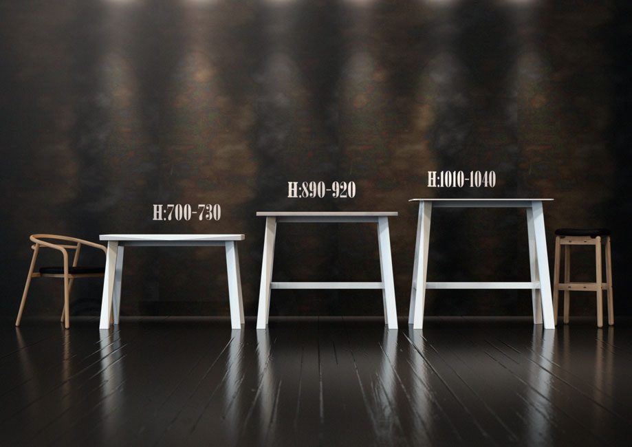 Tables for Jakobsen 2014