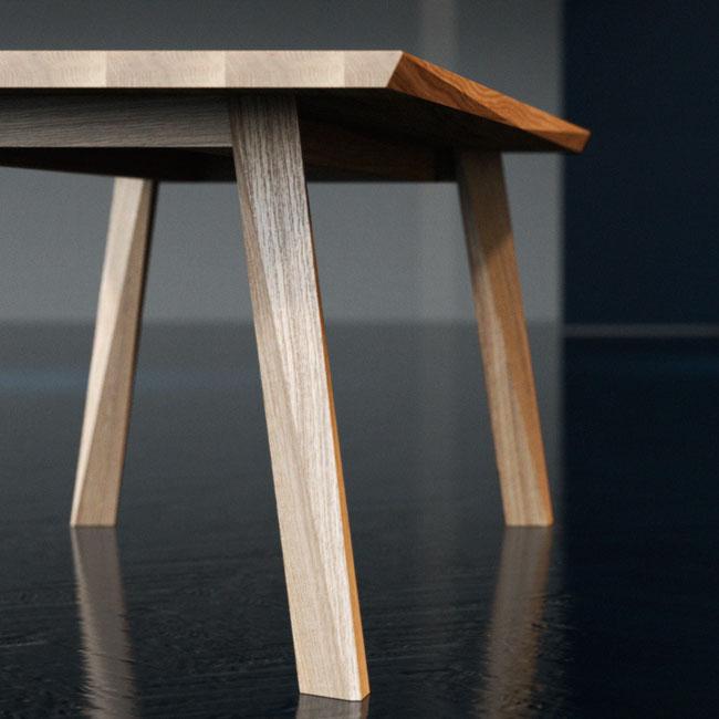 Table for Aagaard 2010