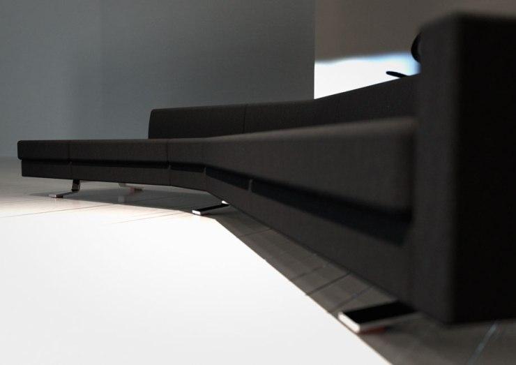 Sofa 2011