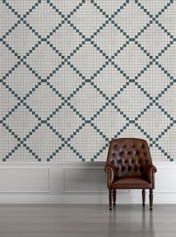Zilmers Nordic Antique Wallpaper ZNA-012-DP