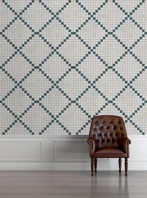 Zilmers Nordic Antique Wallpaper ZNA-012-DP