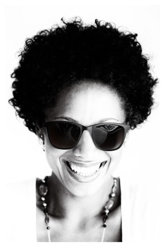 Suns Model 5 for Kilsgaard Eyewear, 2012