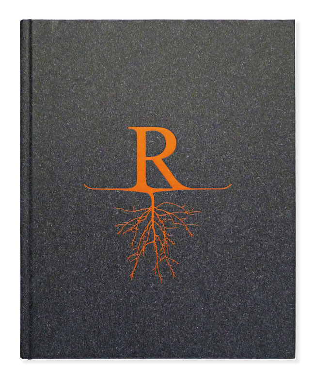 Cookbook for Ronny Emborg 2013