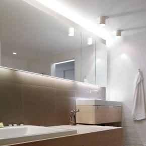 IP S4 bathroom lamp, for Nordlux 2013