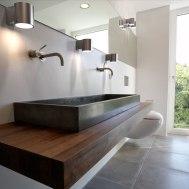 IP S5 bathroom lamp, for Nordlux 2013
