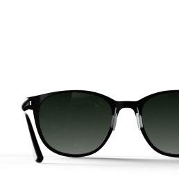 Suns Model 3 for Kilsgaard Eyewear, 2011
