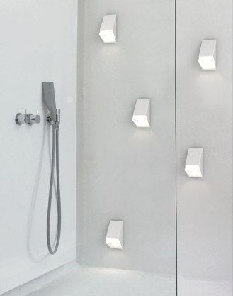 IP S11 bathroom lamp, for Nordlux 2013