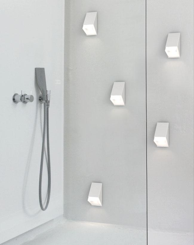 IP S11 bathroom lamp, for Nordlux 2013