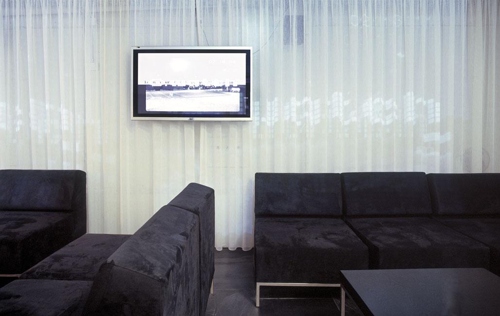 Watch, 2002