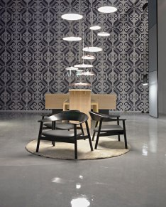 Design For The People Showroom 2015