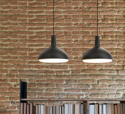 DEE, metal pendant, for Nordlux A/S 2016