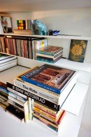 UNU Shelf System, 2009